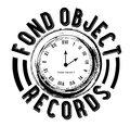 Fond Object image