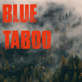 Blue Taboo image