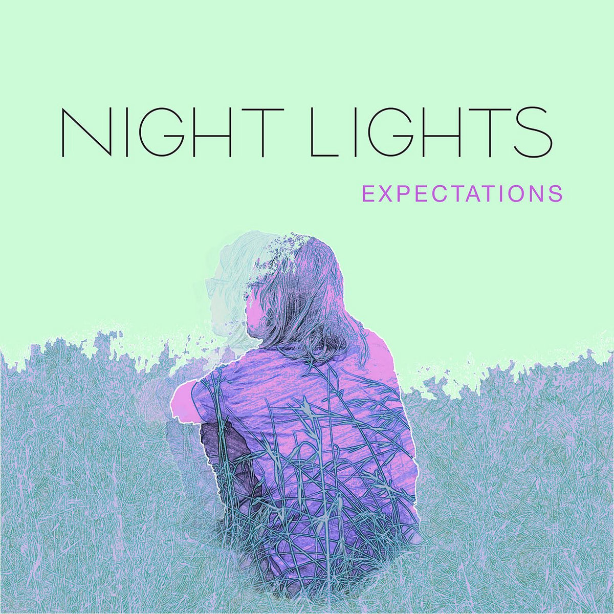 Night lights take my hand lyrics - Take My Hand From Expectations Ep By Night Lights