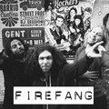 Firefang image