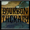 Bourbon Therapy image