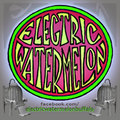 Electric Watermelon image