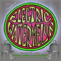 Electric Watermelon image
