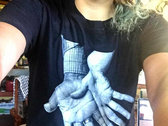 HANDS T-Shirt photo