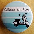 california snow story image