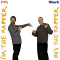 mark and tom image