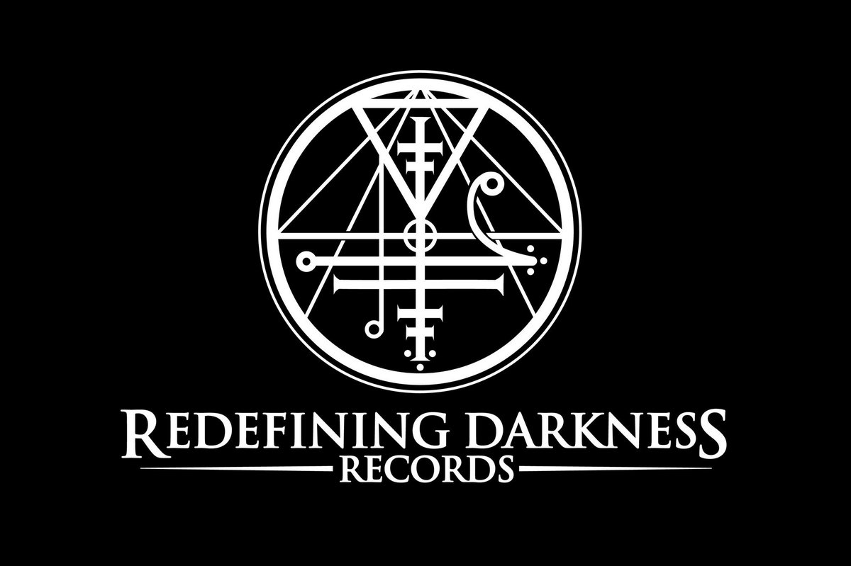 Music Redefining Darkness Records