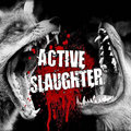 Active Slaughter image