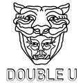 DoubleU image