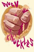Dough Knuckles image