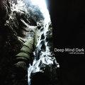 Deep Mind Dark image