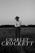Charley Crockett image