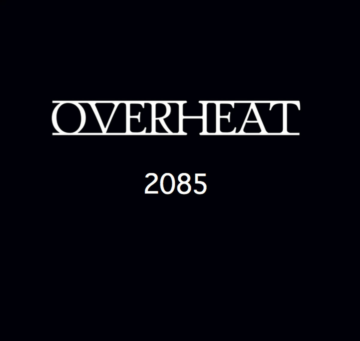 by Overheat