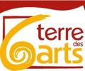 TERRE DES ARTS image