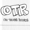 Old Tacoma Records image