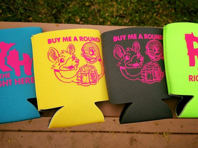 Koozies! main photo