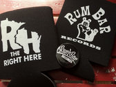 Koozies! photo
