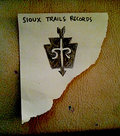 Sioux Trails Records image