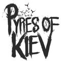 Pyres of Kiev image