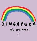 Singapura image