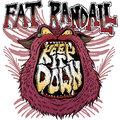 Fat Randall image