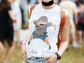 Good Kid T-shirt photo