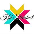 Kid Stardust image