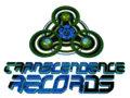 TranscendenceRecords image
