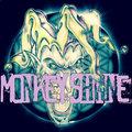 MonkeyShine image