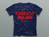 FOREVERMAJOR TEES photo