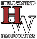 Hellzwind Productions image