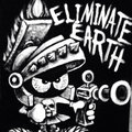 Eliminate Earth image