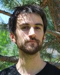 Nicolas Marty image