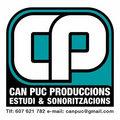 Can Puc Produccions image