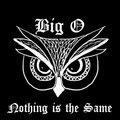 Big O image