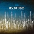 Leo Gstrein image