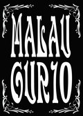 malaugurio image