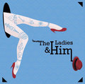 The Ladies & Him image