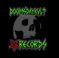 Doomsday Cult Records image