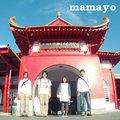mamayo image