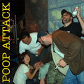 Poop Attack! image
