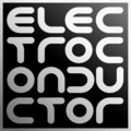 Electroconductor image