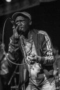 Tiliboo Afrobeat image