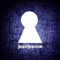JeanJeanne image