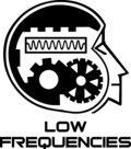 Low Frequencies image