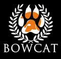 BowCat image