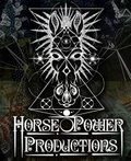 HorsePower Productions image