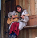 Gemma Khawaja image