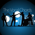 The Vocal Chords image