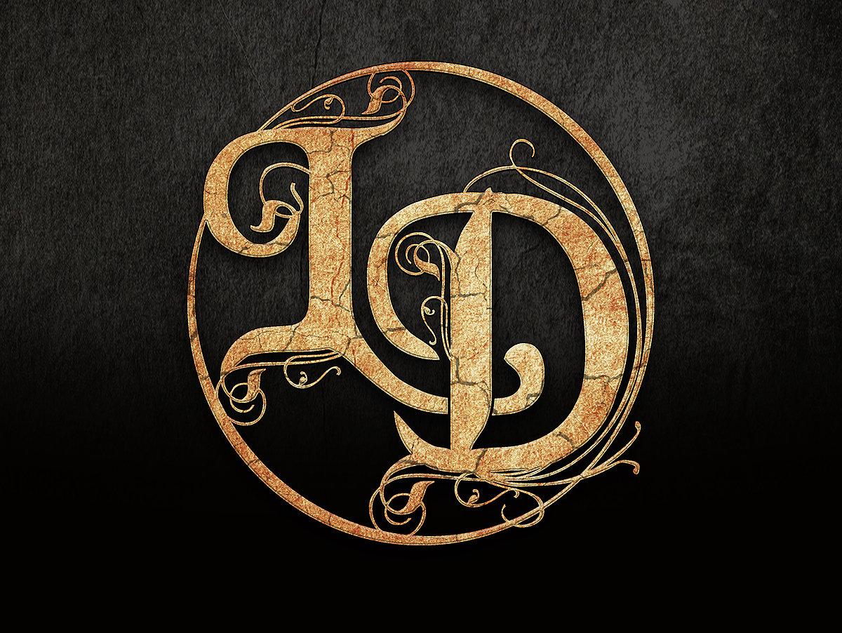 Book I: Iostros - Digital Download | Logar's Diary